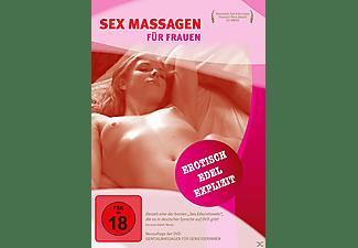 erotik massage filme kennenlern app